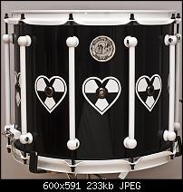 Angel Bartolotta's Custom Snare-dsc_80632.jpg