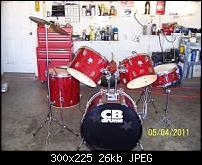 worst drum setup-imageuploadedbygearslutz1326184764.122567.jpg