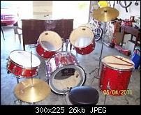worst drum setup-imageuploadedbygearslutz1326184772.137064.jpg