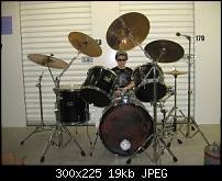 worst drum setup-imageuploadedbygearslutz1326184780.307073.jpg
