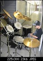 worst drum setup-imageuploadedbygearslutz1326184787.119523.jpg