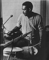 That Al Green drum sound - Gearslutz