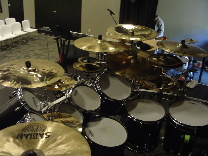 Drums For Sale >> Drum Specific Stuff For Sale Page 6 Gearslutz