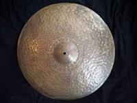 Drum Specific Stuff for Sale-dencride.jpg