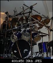 worst drum setup-5i45gd5j93e13l73m6c71b550f211e83f10a0.jpeg