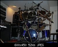 worst drum setup-5n25g45e93g13f13hfc714c3d11b5c1d81408.jpeg