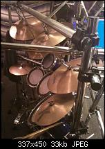worst drum setup-5n85g85f23e33ma3f8c71bc28c074991d1fd5.jpeg
