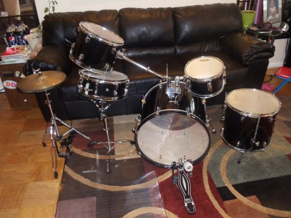 302200d1343166260-worst-drum-setup-5l45n