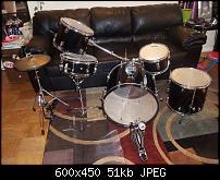 worst drum setup-5l45n25k93k33m43ffc7o85f89ce015d61cc1.jpeg