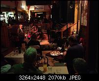 Gretsch's Catalina Club is THE best drum set I own.-082.jpg