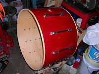 the bass drum rebuild adventure-reddrum_1.jpg