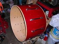 the bass drum rebuild adventure-reddrum_1.jpg