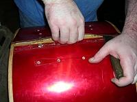 the bass drum rebuild adventure-reddrum_3.jpg