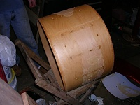 the bass drum rebuild adventure-reddrum_4.jpg