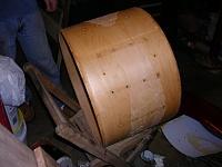 the bass drum rebuild adventure-reddrum_4.jpg