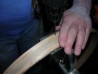 the bass drum rebuild adventure-hoop_2.jpg