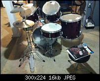 worst drum setup-baddrums1.jpeg