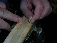 the bass drum rebuild adventure-hoop_-.jpg