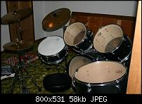 worst drum setup-baddrums2.jpg