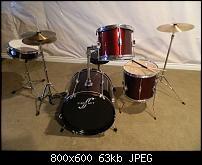 worst drum setup-baddrums3.jpg