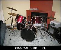 worst drum setup-badrums3.jpg