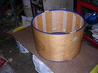 the bass drum rebuild adventure-drumshel_5.jpg