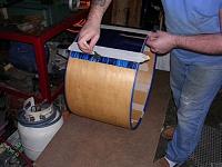 the bass drum rebuild adventure-bluedrum_2.jpg