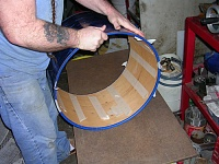 the bass drum rebuild adventure-bluedrum_3.jpg