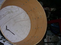 the bass drum rebuild adventure-hardware_1.jpg