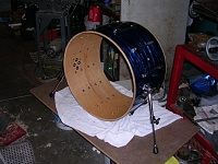 the bass drum rebuild adventure-hardware_2.jpg