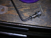 the bass drum rebuild adventure-tool.jpg