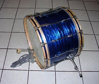 the bass drum rebuild adventure-thedrum.jpg