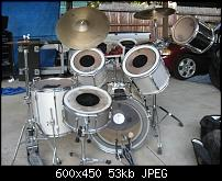 worst drum setup-bateria-musical.jpg