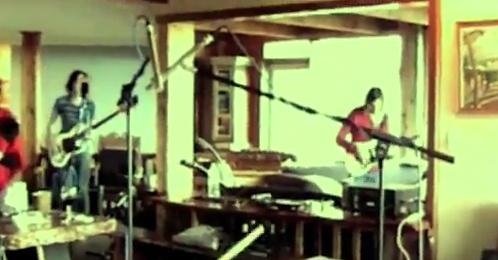 Tame Impala Snare Sound - Gearslutz