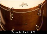 Drum Specific Stuff for Sale-t2ec16v-ce9s4ptnflbr-k7bi3v-60_3.jpg