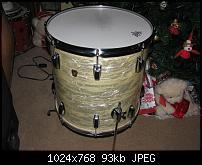 Drum Specific Stuff for Sale-drum-n-badge-2-custom-.jpg