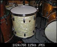 Drum Specific Stuff for Sale-img_4062-large-.jpg