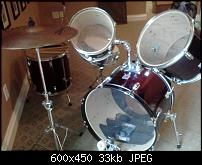 worst drum setup-3g13fd3jc5ga5h95med5s8dd43b26f1da1924.jpg