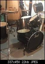 worst drum setup-facetom.jpg
