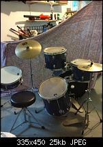 worst drum setup-floor-thigh.jpg