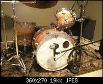Drum Specific Stuff for Sale-00v0v_dyvadhfexx5_600x450.jpg