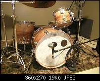 Drum Specific Stuff for Sale-00v0v_dyvadhfexx5_600x450.jpg
