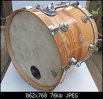 Drum Specific Stuff for Sale-img_1762.jpg