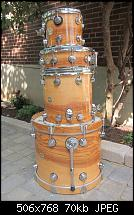 Drum Specific Stuff for Sale-img_1768.jpg