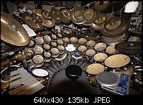 worst drum setup-kit_v01.jpg