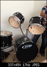 worst drum setup-01212_2b0secaaa1h_600x450.jpg