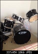 worst drum setup-01717_hevgcxj5ssk_600x450.jpg