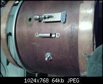 Drum Specific Stuff for Sale-20140313_184115.jpg
