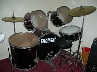 worst drum setup-b1e4_1.jpg.jpg