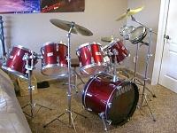 worst drum setup-1991251.jpg